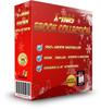 Thumbnail X-MAS Ebook Edition / Collection / Sammlung / Saga / eReader