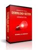 Thumbnail Downloadseiten Generator + Master Reseller Lizenz