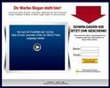 Thumbnail Squeeze Seiten Generator + Reseller Rechte , RR Lizenz