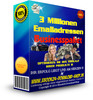 Thumbnail Email Adressen - ca. 3 Mio Newsletter E-Mail-Adressen NEU