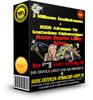 Thumbnail 3 Mio. Email-Adressen  + XXL BONUS + MRR Lizenz , Newsletter