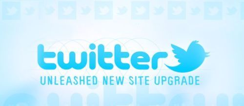 Pay for Twitter Profits Unleashed - eBook & Videos + MRR License