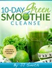 Thumbnail 10-Day Green Smoothie Cleanse - JJ Smith