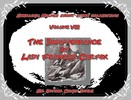 Thumbnail The Disappearance of Lady Frances Carfax - Sherlock Holmes