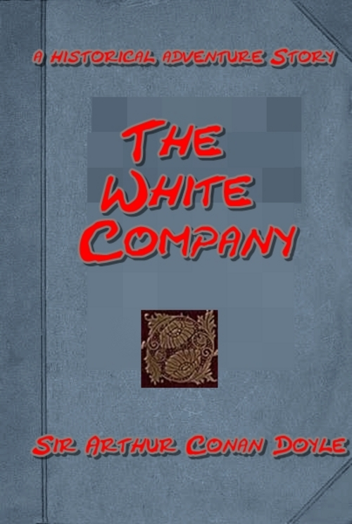 Pay for THE WHITE COMPANY