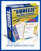 Thumbnail Squeeze Your Way To Wealth (Master Resell Rights + Webpage)