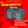 Thumbnail The Affiliate Marketers Tool Kit