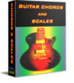Thumbnail GUITAR CHORDS AND SCALES