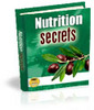 Thumbnail INSIDER NUTRITION SECRETS (INTERVIEW)!