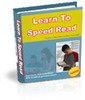 Thumbnail The Speed Reading Course