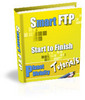 Thumbnail Smart FTP - Start To Finish Tutorials