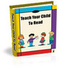 Thumbnail Teach Your Child To Read