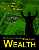 Thumbnail The Secrets Of Pursuing Wealth