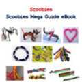 Thumbnail Scoobies Mega Guide eBook