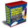 Thumbnail Instant Web Security (MRR)