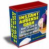 Thumbnail Instant Adsense Cash (MRR)