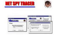 Thumbnail Net Spy Tracer
