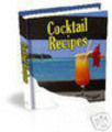 Thumbnail 188 Great Cocktail Recipes