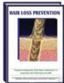 Thumbnail Hair Loss Prevention