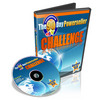Thumbnail The 90 Day Powerseller Challenge 4.0 - Home Biz Guide