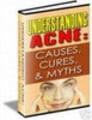 Thumbnail The Ultimate Acne Relief Ebook