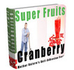 Thumbnail Discover the Health Benefits of the Cranberry