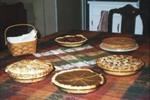 Thumbnail 250 Pie Recipes