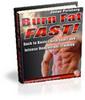 Thumbnail Burn Fat Fast