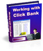 Thumbnail Working With Clickbank