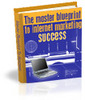 Thumbnail The Master Blueprint to Internet Marketing Success
