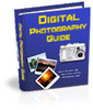 Thumbnail Profit From Your Digital Camera