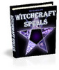 Thumbnail Collection Of Witchcraft, Wicca And Occult eBooks