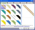 Thumbnail Ribbon Ad Generator software (MRR)