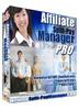 Thumbnail Affiliate Split-Pay Manager - Marketing Script (MRR)