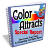 Thumbnail Color Attracts - How To Choose the Right Color