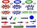 Thumbnail 111 Graphics Package (PLR)