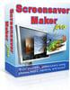 Thumbnail Screensaver Maker Pro (PLR)