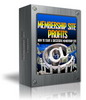 Thumbnail Membership Site Profits (Includes Master Resale Rights)