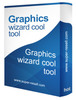 Thumbnail Graphics Wizard Cool Tool