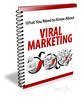 Thumbnail What You Need To Know About Viral Marketing