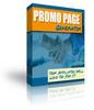 Thumbnail Promo Page Generator (Master Resell)