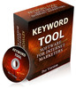 Thumbnail Keyword Tool (Personal Use Rights included)