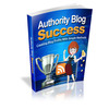 Thumbnail Authority Blog Success (Resale Rights included)