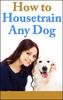 Thumbnail How To Housetrain Any Dog (PLR)