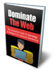 Thumbnail Dominate The Web with MRR