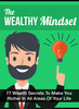 Thumbnail The Wealthy Mindset with MRR