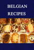 Thumbnail Belgian Recipes