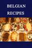 Thumbnail Belgian Recipes