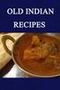 Thumbnail Old Indian Recipes