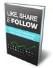 Thumbnail Like, Share and Follow